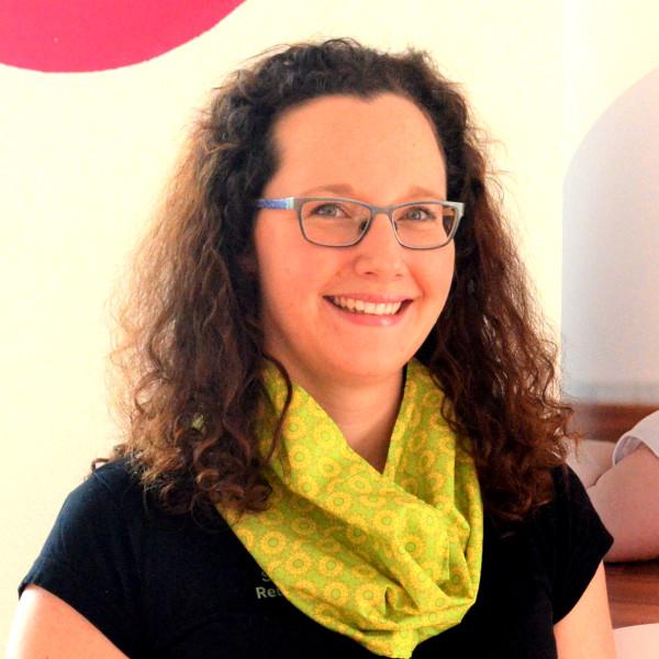 Alexandra Köpp