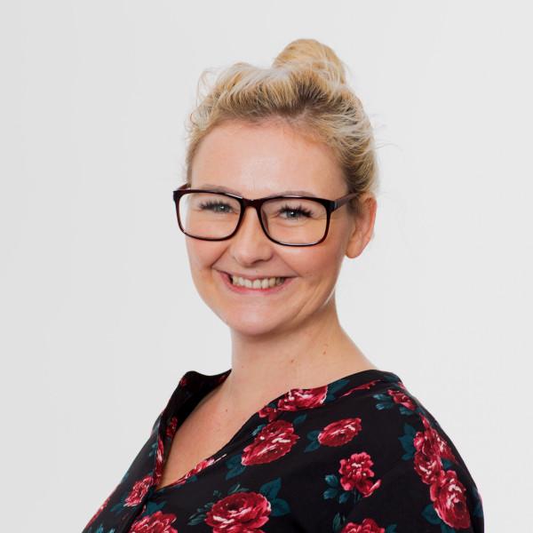 Anja Engel