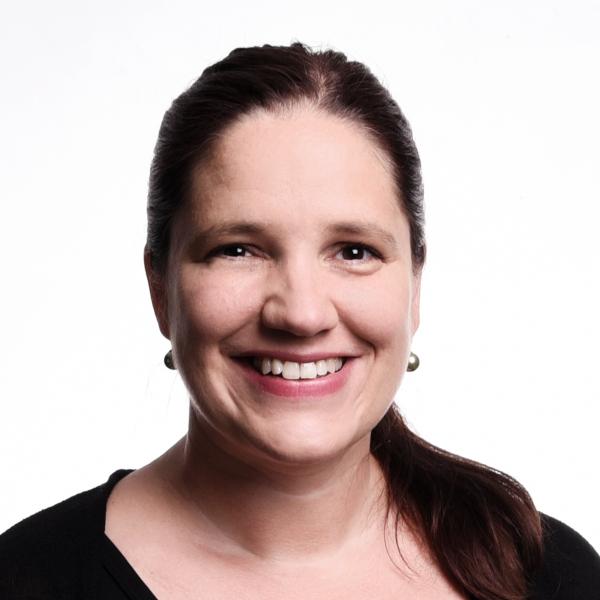 Sandra Schiemann