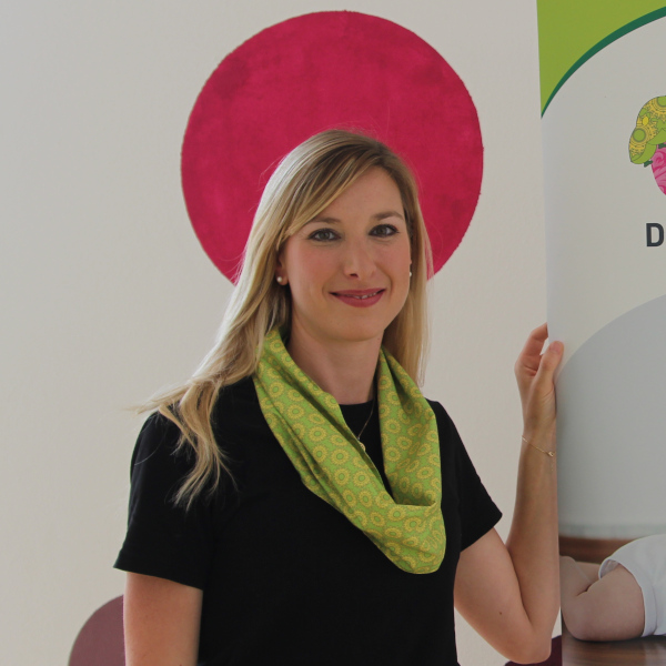 Sarah Wenninger