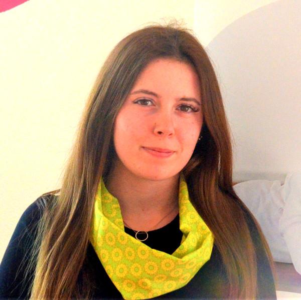 Vanessa Gulde